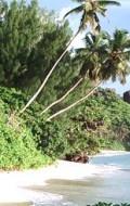 reiseangebote-seychellen