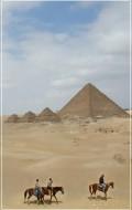 urlaub-angebote-aegypten