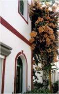 urlaub-angebote-zypern
